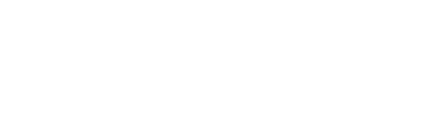 Bonfadini Franciacorta sparkling wine