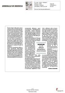 GiornaleBres pg2