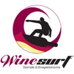 Miglior Franciacorta Satén secondo Wine Surf