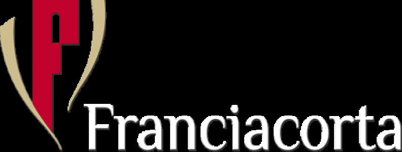 F For Franciacorta