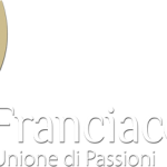 F For Franciacorta