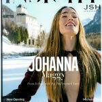 JSH – Hotels collection